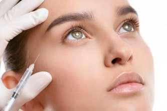 Botox für Migränepatienten